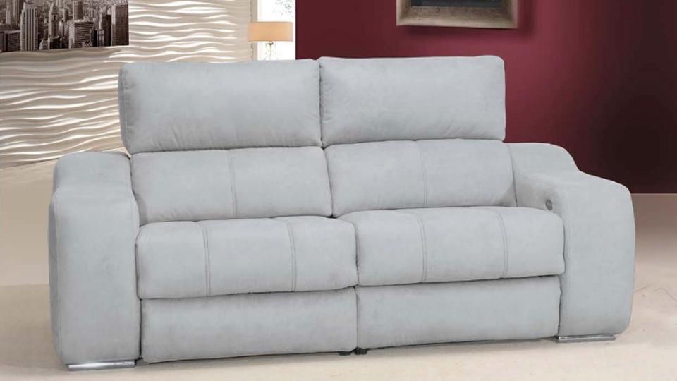 Los 16 sof s en los que desear s quedarte sentada blog for Sofas nuevos baratos