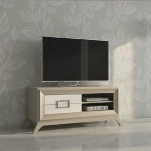 mueble tv 42
