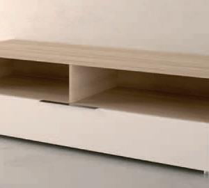 mueble-tv-46