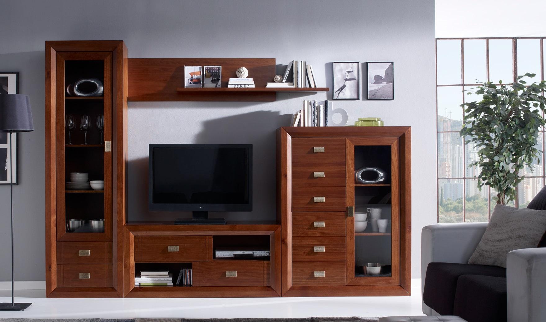 Salones tiendas de muebles en huelva muebles baratos for Muebles huelva