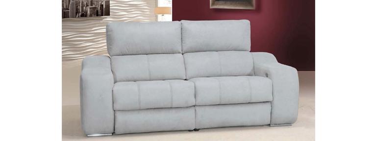 Los 16 sofás en los que desearás quedarte sentada
