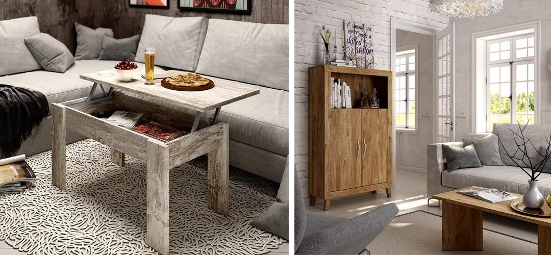 ¿Cómo elegir el sofá que se adapte mejor a tu salón y a ti?