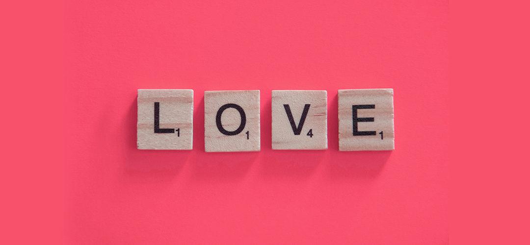 Imprescindibles para celebrar san Valentín en casa
