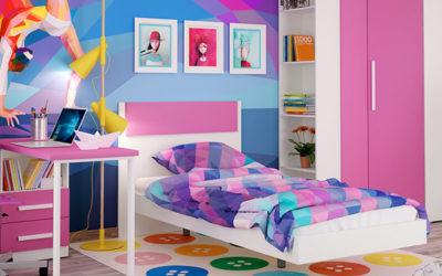Decorar tu casa, ¿cómo influye la iluminación y color en tu estado de ánimo?